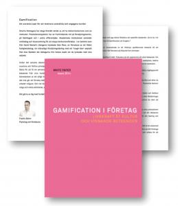 gamification-inom-företag